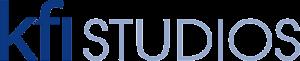 KFI Studios Logo