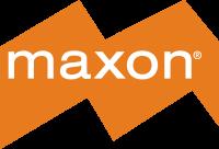 Maxon Furniture Logo
