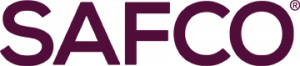 Safco Products Logo